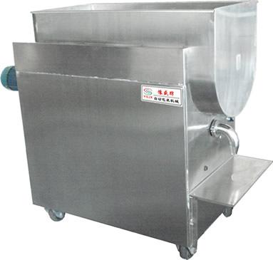 酱类灌装机